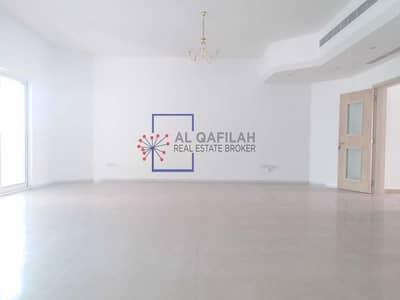 4 Bedroom Villa for Rent in Dubai Media City, Dubai - Deluxe | 4 B/R Compound Villa | Pool