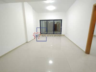 شقة 1 غرفة نوم للايجار في برشا هايتس (تيكوم)، دبي - Deal of the Day  One Month Free  Big Terrace   Amenities   Tecom