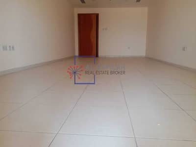 2 Bedroom Apartment for Rent in Barsha Heights (Tecom), Dubai - Chiller & Gas Included   Maid