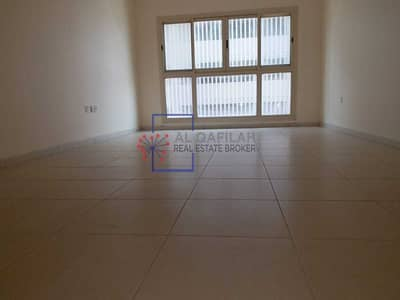 1 Bedroom Flat for Rent in Barsha Heights (Tecom), Dubai - Chiller & Gas Free   Balcony   All Amenities   Tecom