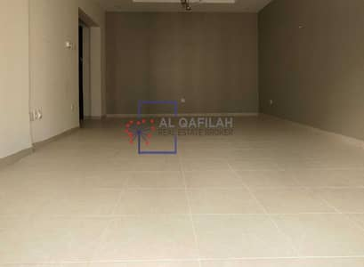 2 Bedroom Flat for Rent in Barsha Heights (Tecom), Dubai - Faimly sharing|Bright|Well mentained|2 Balcony|Close kitchen|DIC