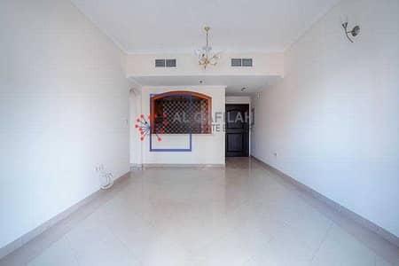 1 Bedroom Apartment for Rent in Barsha Heights (Tecom), Dubai - Lowest Price | Balcony | Semi open Kitchen |  Near Metro