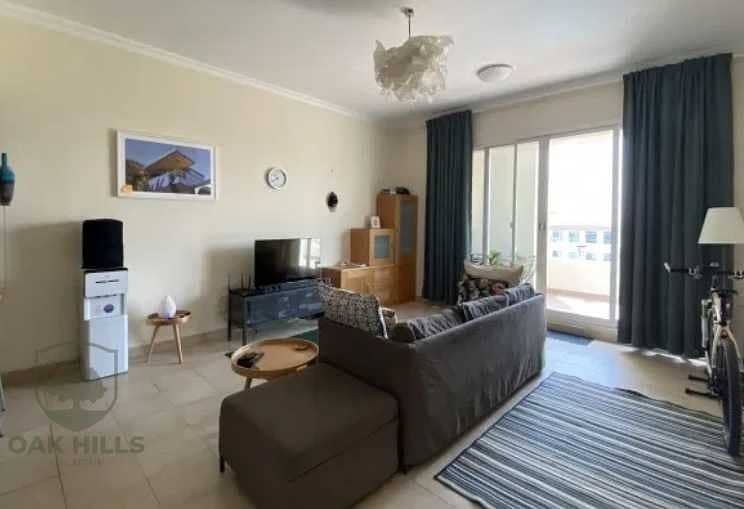 2 EXCLUSIVE OFFER   FURNISHED   POOL VIEW