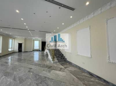 6 Bedroom Villa for Rent in Al Barsha, Dubai - HUGE BASEMENT !! GORGEOUS 6/BR !! PRIVATE GARDEN