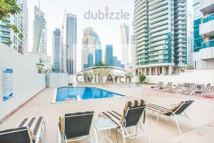 2 GOLDEN OFFER- 2BR AT 900K-READY TO MOVE-IN+LOVELY VIEW