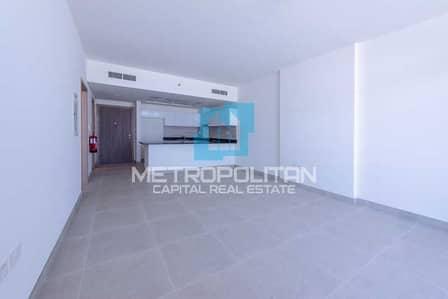1 Bedroom Apartment for Sale in Saadiyat Island, Abu Dhabi - Large Layout | Superb Community | Great Amenities