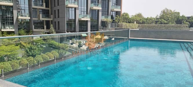 1 Bedroom Apartment for Rent in Business Bay, Dubai - Amazing Location || Luxury 1BR Apartment || Business Bay || For Rent