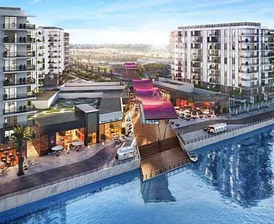 شقة 1 غرفة نوم للبيع في جزيرة ياس، أبوظبي - BRAND NEW |  SEA VIEW  |HANDOVER SOON
