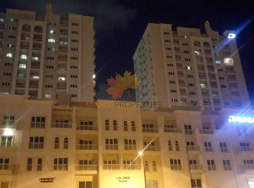12 3BR Apartment    Near Metro Station    Limited Time Offer