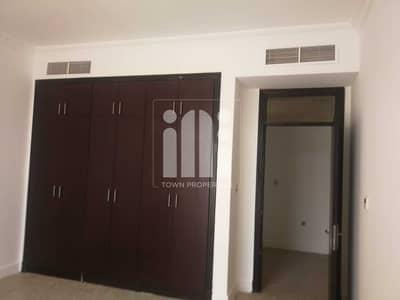 فیلا 6 غرف نوم للايجار في الكرامة، أبوظبي - Elegant Villa with pool & amazing landscape