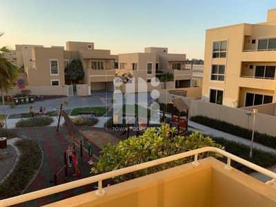 فیلا 4 غرف نوم للبيع في حدائق الراحة، أبوظبي - villa in  AL Raha Gardens