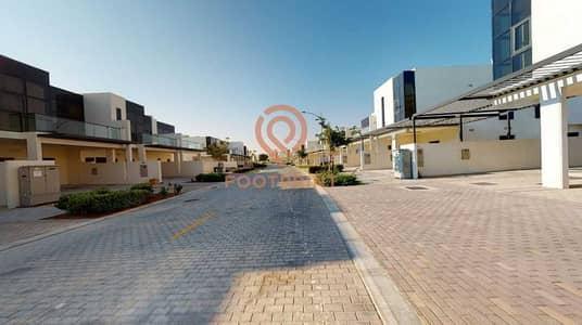 3 Bedroom Villa for Sale in DAMAC Hills 2 (Akoya Oxygen), Dubai - RARE MODERN LAYOUT | EXCLUSIVE UNIT