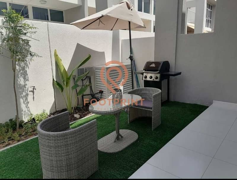 2 3BHK - 2 Parking's - Very Well Maintained