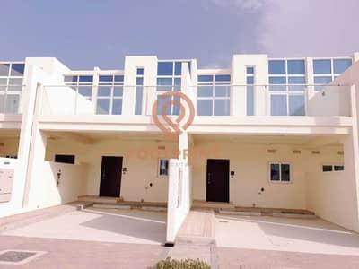 3 Bedroom Villa for Sale in Akoya Oxygen, Dubai - Great Deal! 3BR+Study! BrandNew FullyFurnished