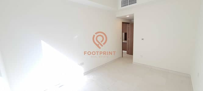 شقة 2 غرفة نوم للايجار في مدينة ميدان، دبي - Rent Free Period | Bright 2 BHK- Chiller Free - Multiple Options