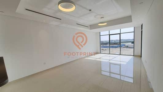 شقة 2 غرفة نوم للايجار في مدينة ميدان، دبي - 2 Months Free | 6 Chq | 0% Commission | Brand New