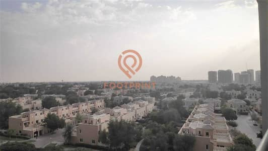 1 Bedroom Flat for Sale in Dubai Sports City, Dubai - Biggest layout |Chiller Free | Golf View