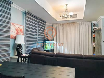 2 Bedroom Villa for Rent in The Springs, Dubai - 2Bedroom + Study Large Size  Villa