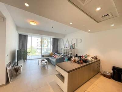 فلیٹ 2 غرفة نوم للايجار في نخلة جميرا، دبي - Exclusive|Private Beach|2 bed|Terrace|Vacant soon
