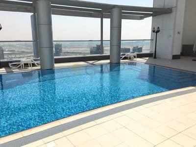 استوديو  للبيع في وسط مدينة دبي، دبي - INVESTOR DEAL  RENTED STUDIO   BEST PRICE  CALL NOW