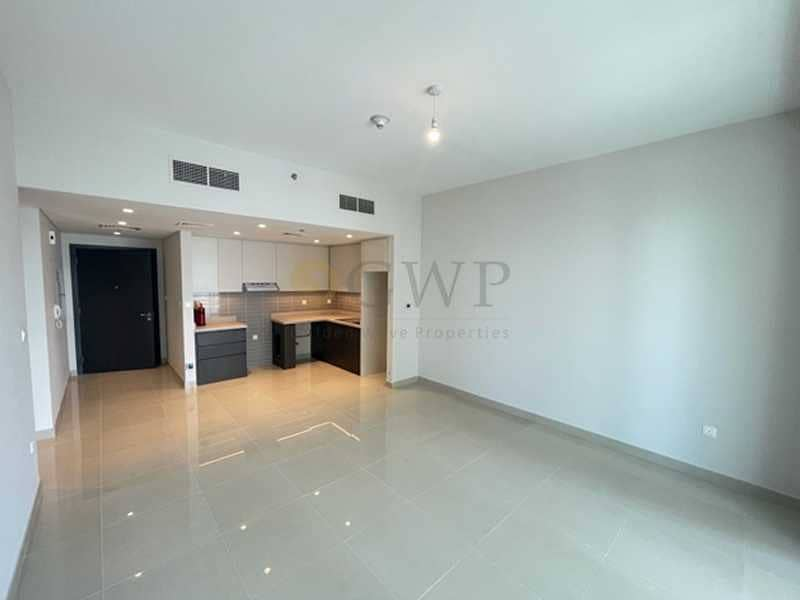 High Floor|Water Views|Handed Over|Flexible Payment Terms