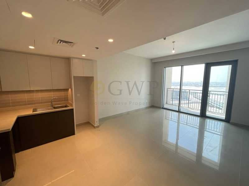 2 High Floor|Water Views|Handed Over|Flexible Payment Terms