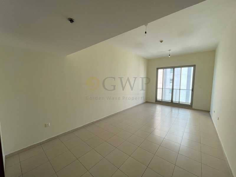 2 High Floor|Very Spacious|Vacant|Motivated Seller