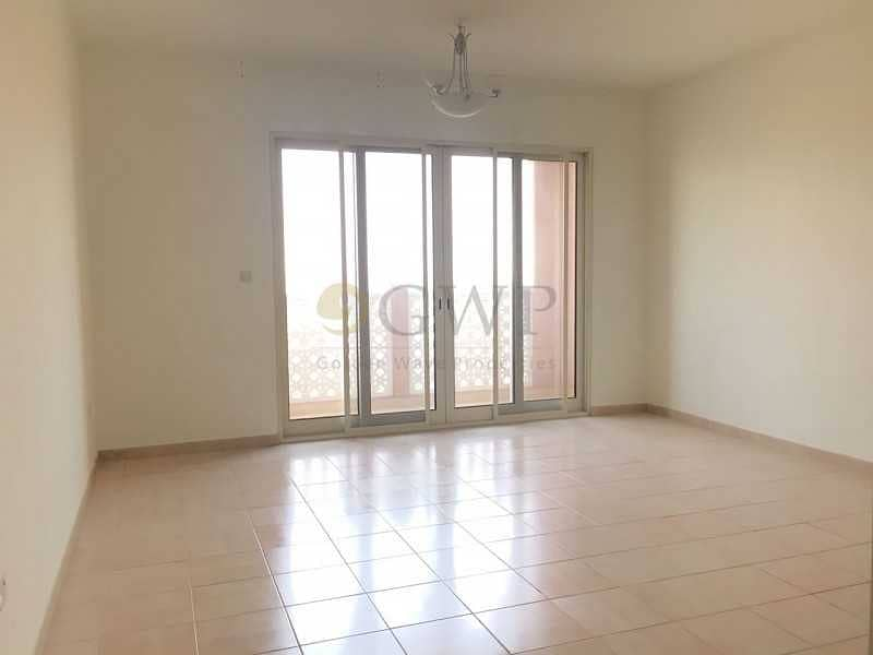 2 Bright and Spacious 1Bd apt Ready to move in