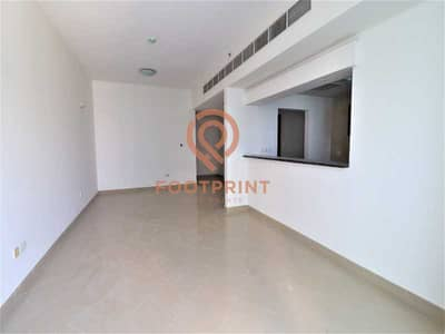2 Bedroom Flat for Rent in Dubai Sports City, Dubai - Higher Floor   Best Layout    Closed Kitchen