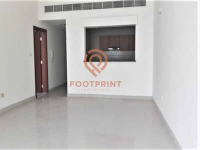 فلیٹ 1 غرفة نوم للايجار في مدينة دبي الرياضية، دبي - Spacious Big Size | Closed Kitchen | Bright Unit