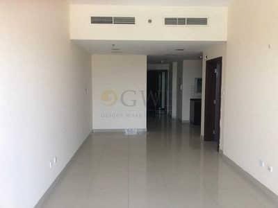 فلیٹ 1 غرفة نوم للبيع في قرية جميرا الدائرية، دبي - 1bd apt I Al Khail Rd view I Ready to move in
