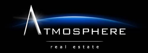 Atmosphere Real Estate