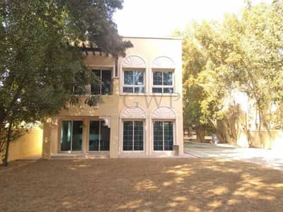 2 Bedroom Villa for Sale in Jumeirah Village Triangle (JVT), Dubai - Next To Massive Park   Imposing   Extraordinary Deal  