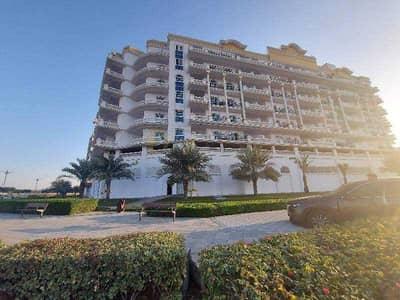 فلیٹ 1 غرفة نوم للبيع في مدينة دبي للإنتاج، دبي - Best Deal- Lowest Price - One Bedroom - IMPZ