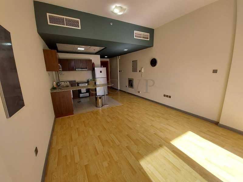 2 Genuine Listing - Studio With Balcony - Lowest Price
