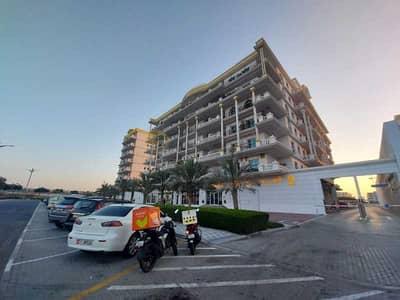شقة 1 غرفة نوم للبيع في مدينة دبي للإنتاج، دبي - Exclusive Offer - Rented One Bedroom Available - Best Price
