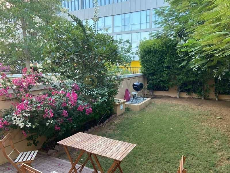 8 Green | Fully Landscaped | One of The Best | From Jan 1 |