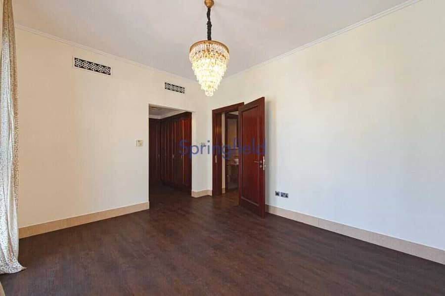 2 Vacant Now   Well Maintained Furnished Unit