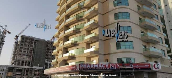 شقة 2 غرفة نوم للايجار في القصيص، دبي - LIMITED OFFER - HUGE 2 BHK WITH 2 BATHS AND 1 BALCONY  + 1 MONTH FREE !!!