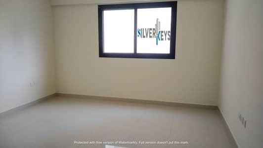 2 Bedroom Apartment for Rent in Nad Al Hamar, Dubai - NEW SPACIOUS 2  BHK - CLOSED KITCHEN - BALCONY - GYM - POOL - PARKING