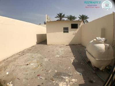 2 Bedroom Villa for Rent in Al Mirgab, Sharjah - 2 B/R VILLA AVAILABLE IN MIRGAB AREA