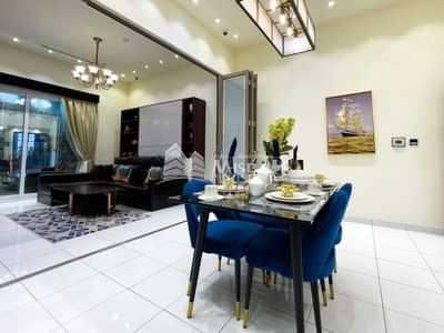 شقة 1 غرفة نوم للبيع في ليوان، دبي - One Bedroom Apartment in Liwan with 40% payment until Feb 2022 and 60% in 5 Years