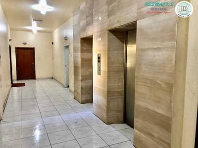 فلیٹ 4 غرف نوم للايجار في الجبيل، الشارقة - 4 B/R PENTHOUSE AVAILABLE IN AL JUBAIL AREA