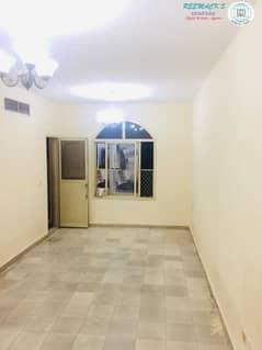 شقة في المويهات 3 المويهات 2 غرف 23000 درهم - 5000769