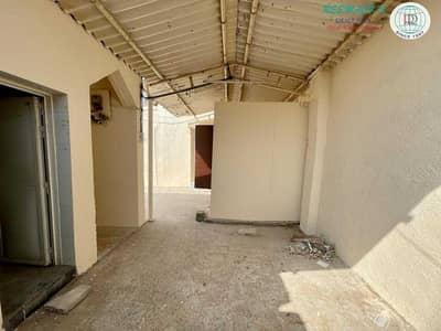 3 Bedroom Villa for Rent in Al Nasserya, Sharjah - SPACIOUS 3 BEDROOM VILLA IN NASSERYA,SHARJAH.