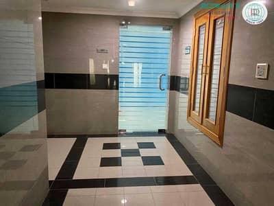 Office for Rent in Al Majaz, Sharjah - AL MAJAZ