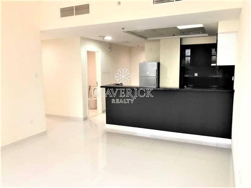 Cheapest 2BR | High Floor | Prime Location