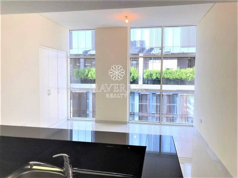 2 Cheapest 2BR | High Floor | Prime Location