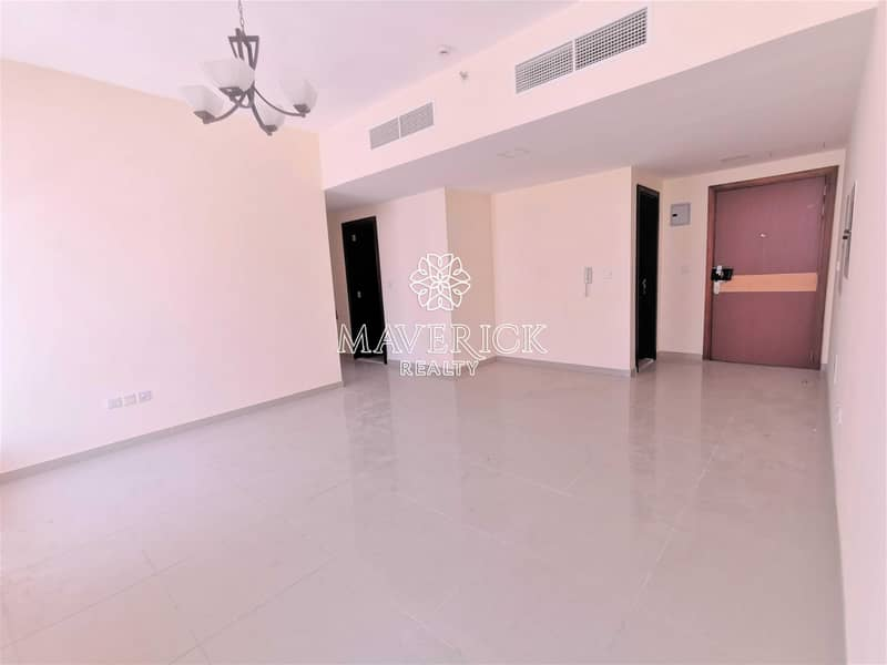 2 Call Now! Brand New 2BHK | 2Months+Parking Free