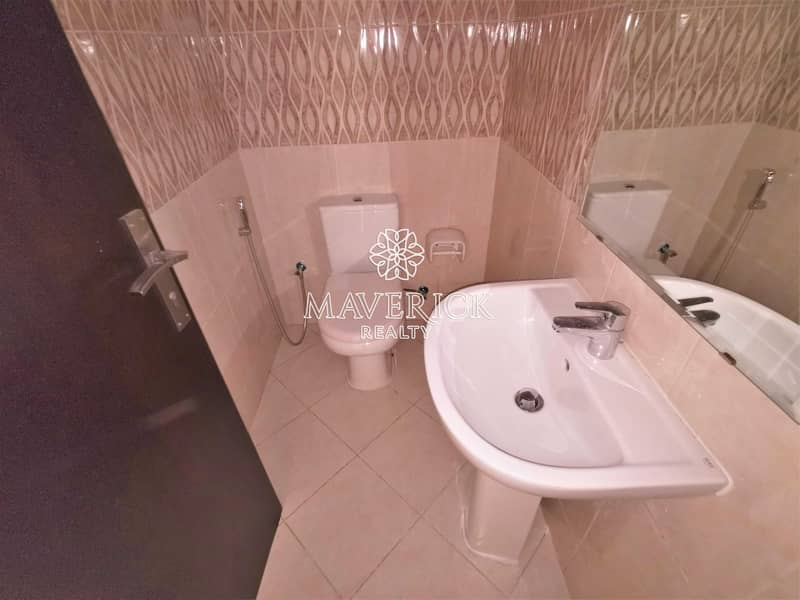 11 Call Now! Brand New 2BHK | 2Months+Parking Free